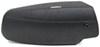 CIPA Custom Towing Mirrors - Slip On - Driver Side and Passenger Side Fits Driver and Passenger Side CM10900