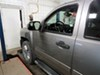 CIPA Non-Heated Custom Towing Mirrors - CM10900 on 2013 Chevrolet Silverado
