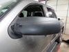 CIPA Custom Towing Mirrors - CM10900 on 2013 Chevrolet Silverado