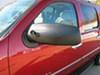 CM10900 - Fits Driver and Passenger Side CIPA Slide-On Mirror on 2013 Chevrolet Suburban