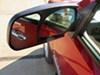 CIPA Custom Towing Mirrors - Slip On - Driver Side and Passenger Side Fits Driver and Passenger Side CM10900 on 2013 Chevrolet Suburban