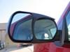 CIPA Custom Towing Mirrors - CM10900 on 2013 Chevrolet Suburban