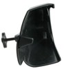 CIPA Custom Towing Mirrors - CM10900