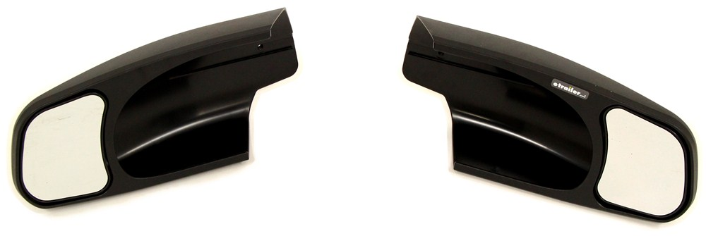 Custom Towing Mirrors CM10900 - Pair of Mirrors - CIPA