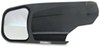 CM10951 - Fits Driver Side CIPA Replacement Mirrors
