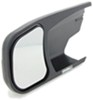 CIPA Replacement Towing Mirror - CM10951