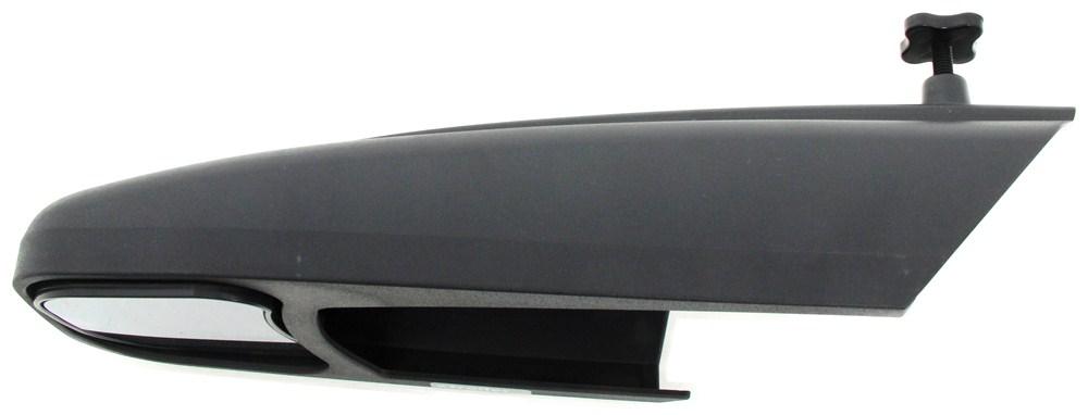 2016 Chevrolet Silverado 1500 Replacement Mirrors Cipa