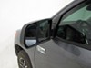 CIPA Custom Towing Mirrors - CM11300