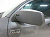 CIPA Custom Fit Custom Towing Mirrors - CM11300