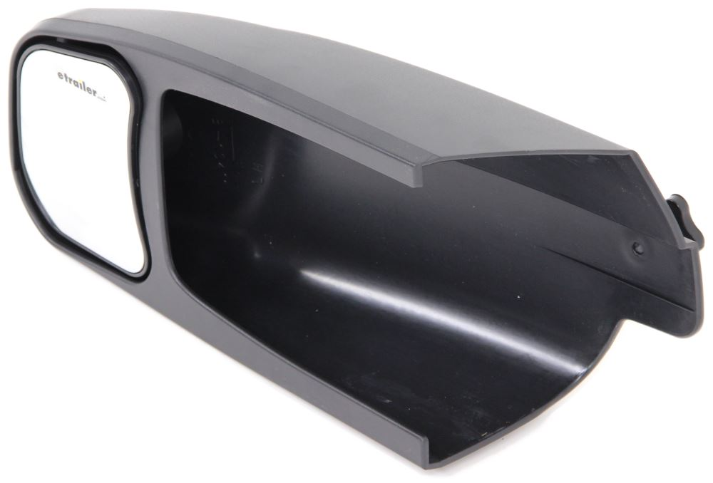 CIPA Replacement Towing Mirror - CM11401