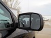 CIPA Replacement Towing Mirror - CM11401 on 2015 Ram 1500