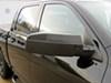 CM11401 - Manual CIPA Replacement Mirrors on 2015 Ram 1500