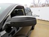 CM11401 - Non-Heated CIPA Replacement Mirrors on 2015 Ram 1500