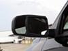 CIPA Custom Towing Mirror - Slip On - Driver Side Single Mirror CM11401 on 2015 Ram 1500