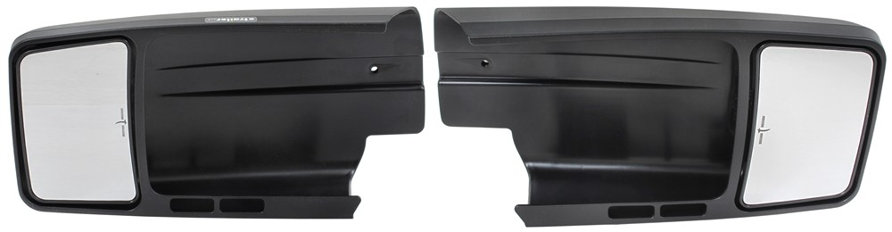 CM11800 - Fits Driver and Passenger Side CIPA Custom Towing Mirrors