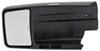 Custom Towing Mirrors CM11800 - Pair of Mirrors - CIPA
