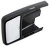 CIPA Custom Towing Mirrors - CM11800