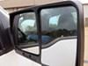 CIPA Slide-On Mirror - CM11800 on 2013 Ford F-150