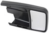CM11800 - Non-Heated CIPA Custom Towing Mirrors