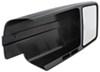 CM11800 - Custom Fit CIPA Slide-On Mirror