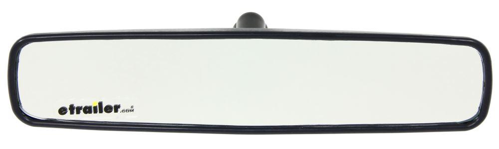 CM33000 - Standard View CIPA Mirrors