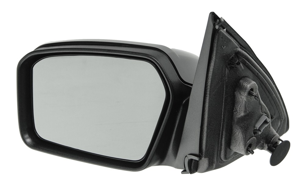 Ford Fusion Cipa Replacement Side Mirror Electric