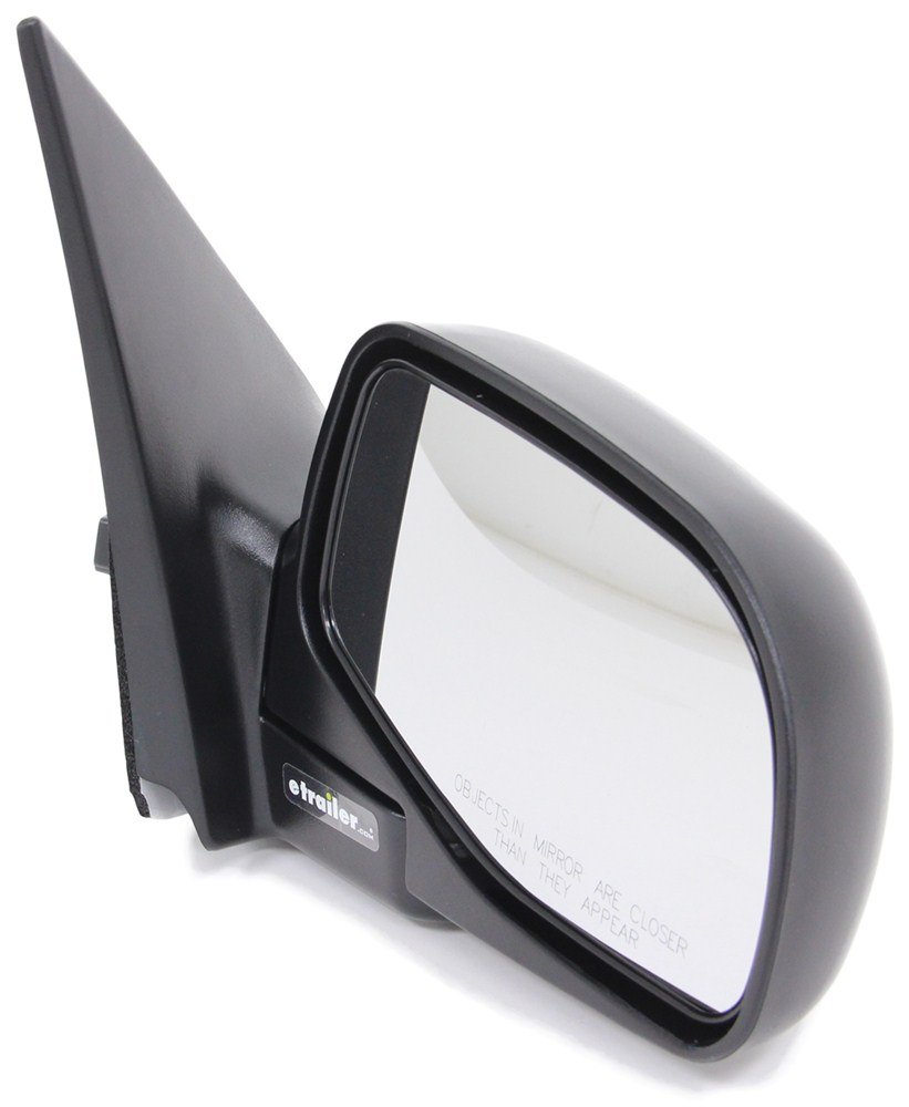 side view mirror cover 2012 ford explorer free. Black Bedroom Furniture Sets. Home Design Ideas