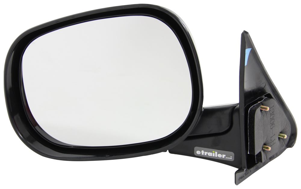 CIPA Replacement Mirrors - CM46242