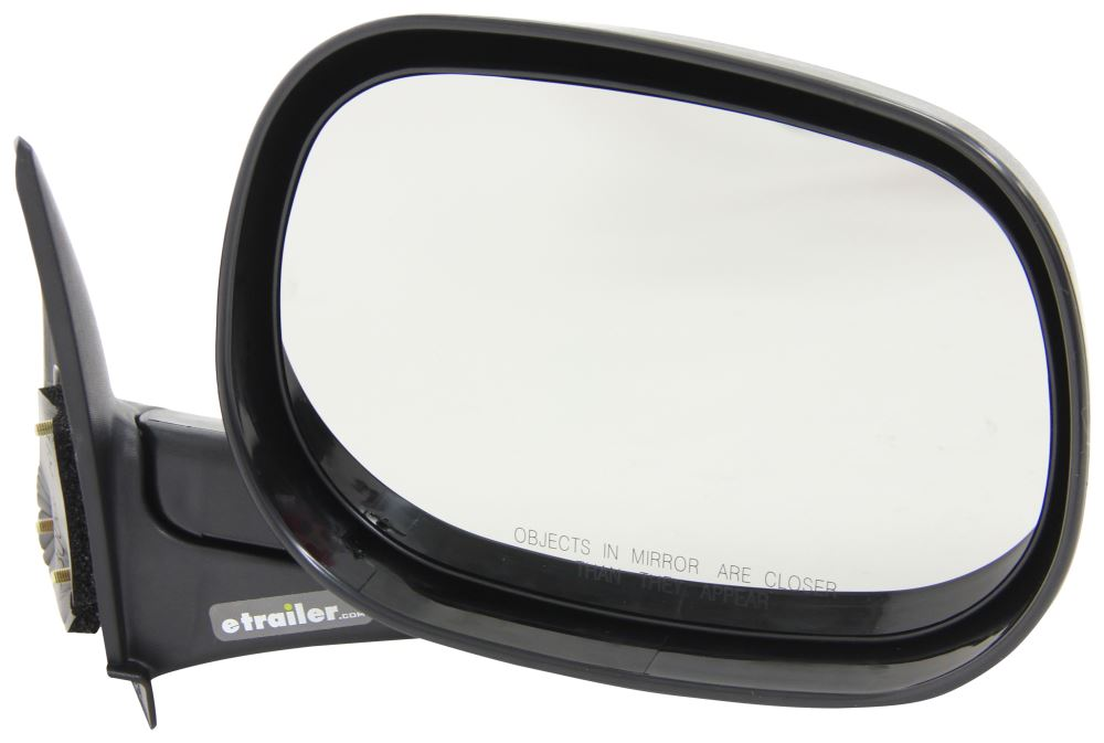 CIPA Replacement Standard Mirror - CM46243