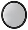 "CIPA Round, Convex HotSpot Mirror - Bolt On - 5"" Diameter - Stainless Steel - Qty 1 Bolt-On CM48502"