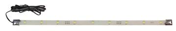 "CIPA EVO Formance Ultrabrights LED Light Strip - Waterproof - 15"" Long - White - Qty 1 LED Light CM93296"