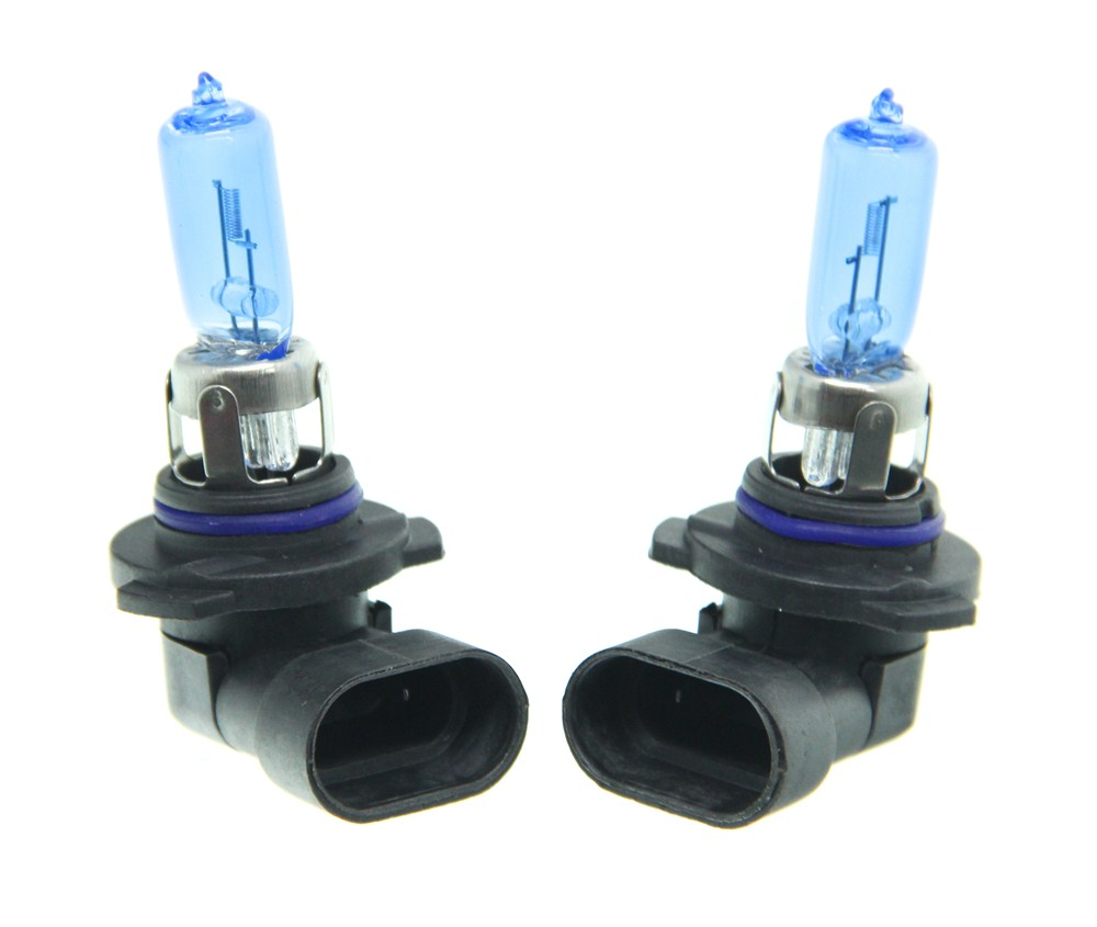 EVO Formance 9005 Vehicle Lights - CM93416