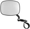 CMM37 - Roll Cage Mount CIPA Mirrors