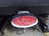 Pilot Automotive Ford Hitch Covers - CR-017F