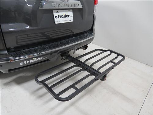 Waterproof TPO Cargo Trunk Floor Mat Recycled Durable For Kia Sportage 10-16