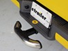 Hitch Step CR-600 - Standard Step - Pilot Automotive on 2001 Ford Ranger