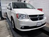 Cruiser Miscellaneous - CR21350 on 2012 Dodge Grand Caravan