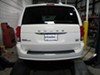 CR21350 - Plain Cruiser Miscellaneous on 2012 Dodge Grand Caravan