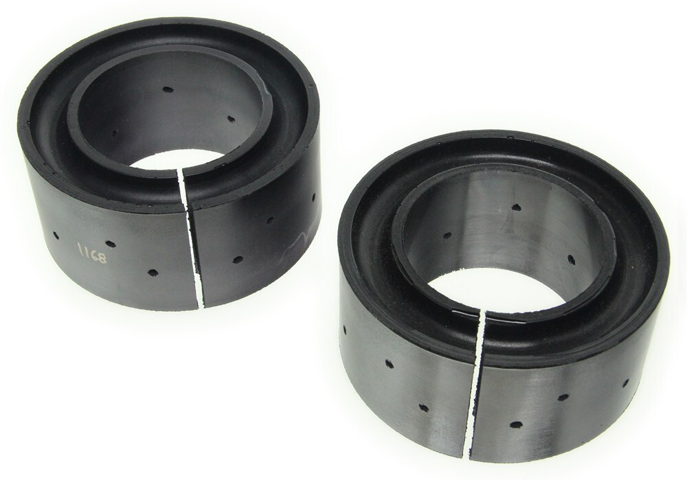 Coil SumoSprings Custom Helper Springs for Coil Spring
