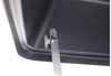 CTC-18S - Large Capacity Car Top Cargo Roof Box