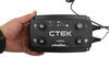 CTEK D250S Dual Battery Charger 12V- 20a, 5 step, Heavy Duty DC to DC CTEK40186