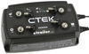 CTEK Power Inc Battery Chargers - CTEK40186