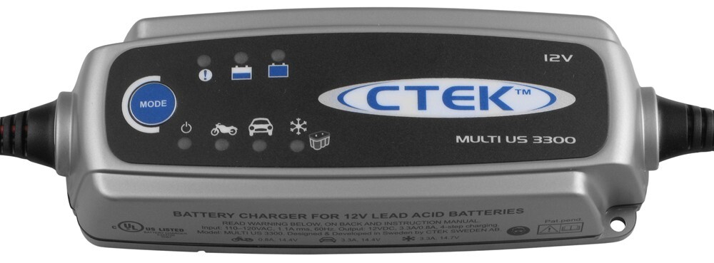 ctek multi us 7002 battery charger manual