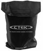 Battery Chargers CTEK56158 - Charges/Maintains - CTEK Power Inc