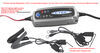 Battery Chargers CTEK56158 - Car/Truck/SUV,RV/Camper,Lawn Mower,Boat - CTEK Power Inc