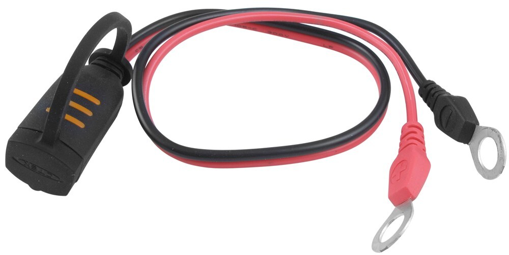 ctek comfort connect m8 8 4 mm spare battery cable ctek