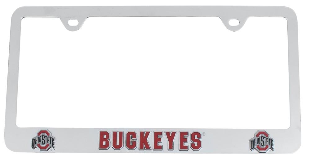 Compare Ohio State Buckeyes Vs Ohio State Buckeyes
