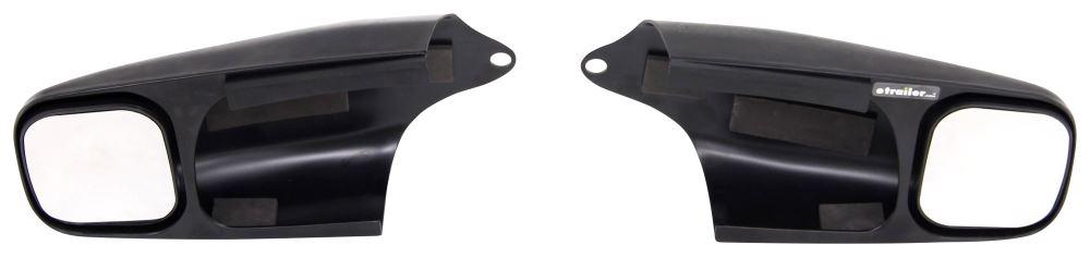 Longview Custom Towing Mirrors - CTM2200A