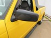 Longview Non-Heated Custom Towing Mirrors - CTM2200A