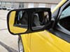 Longview Fits Driver and Passenger Side Custom Towing Mirrors - CTM2200A